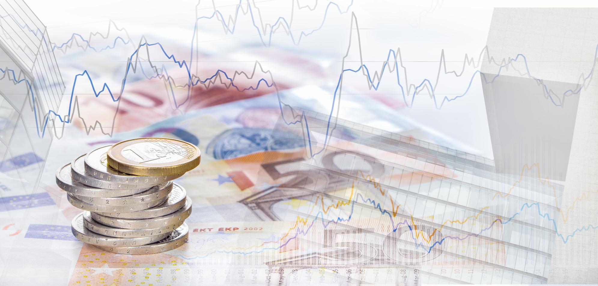 Finanzglossar - Durchblick von A wie Aktien bis Z wie Zins ...