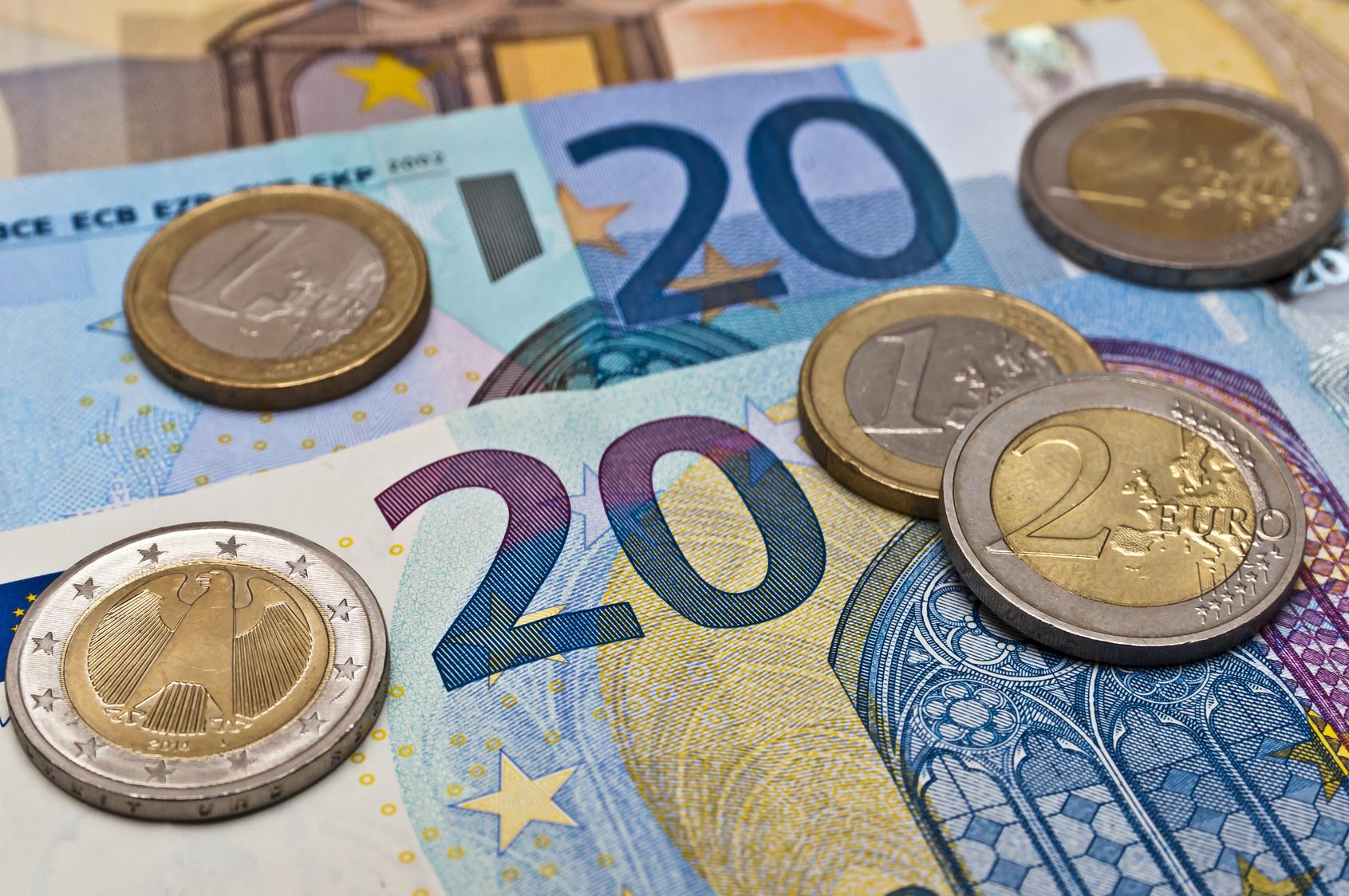 Geldtransfer Dienste Können Sehr Teuer Werden Verbraucherzentralede