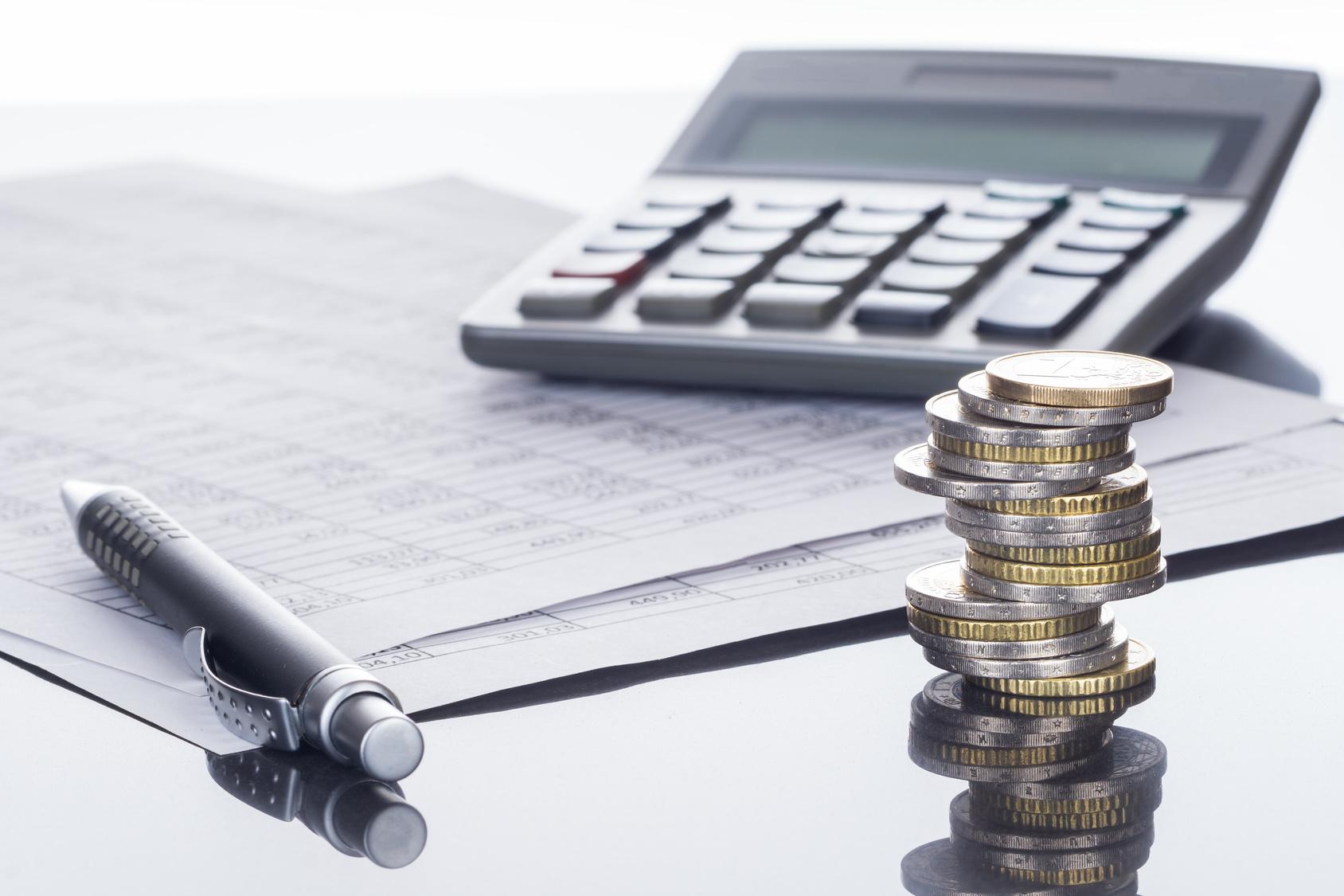 Kredite und Darlehen: Auch beim Geldleihen lässt sich sparen ...
