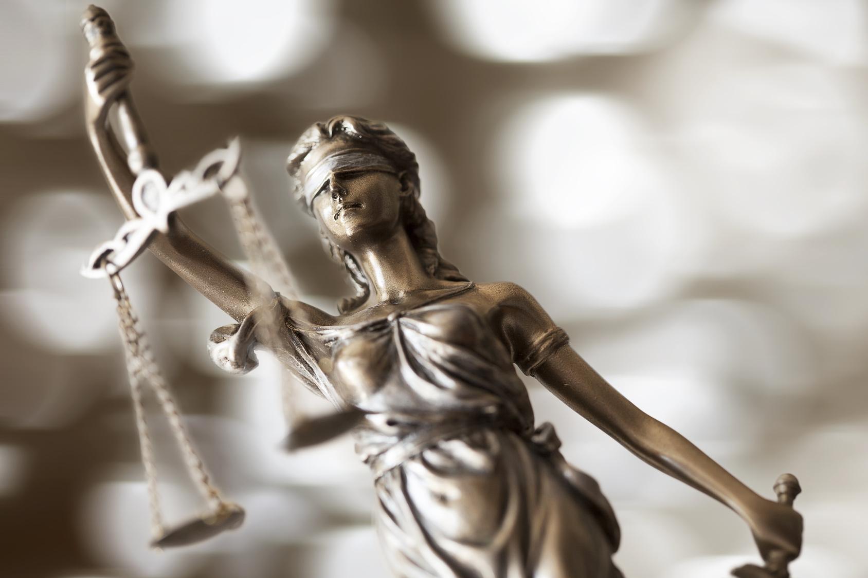 Durch Musterklagen Wird Es Ab November Vor Gericht Leichter