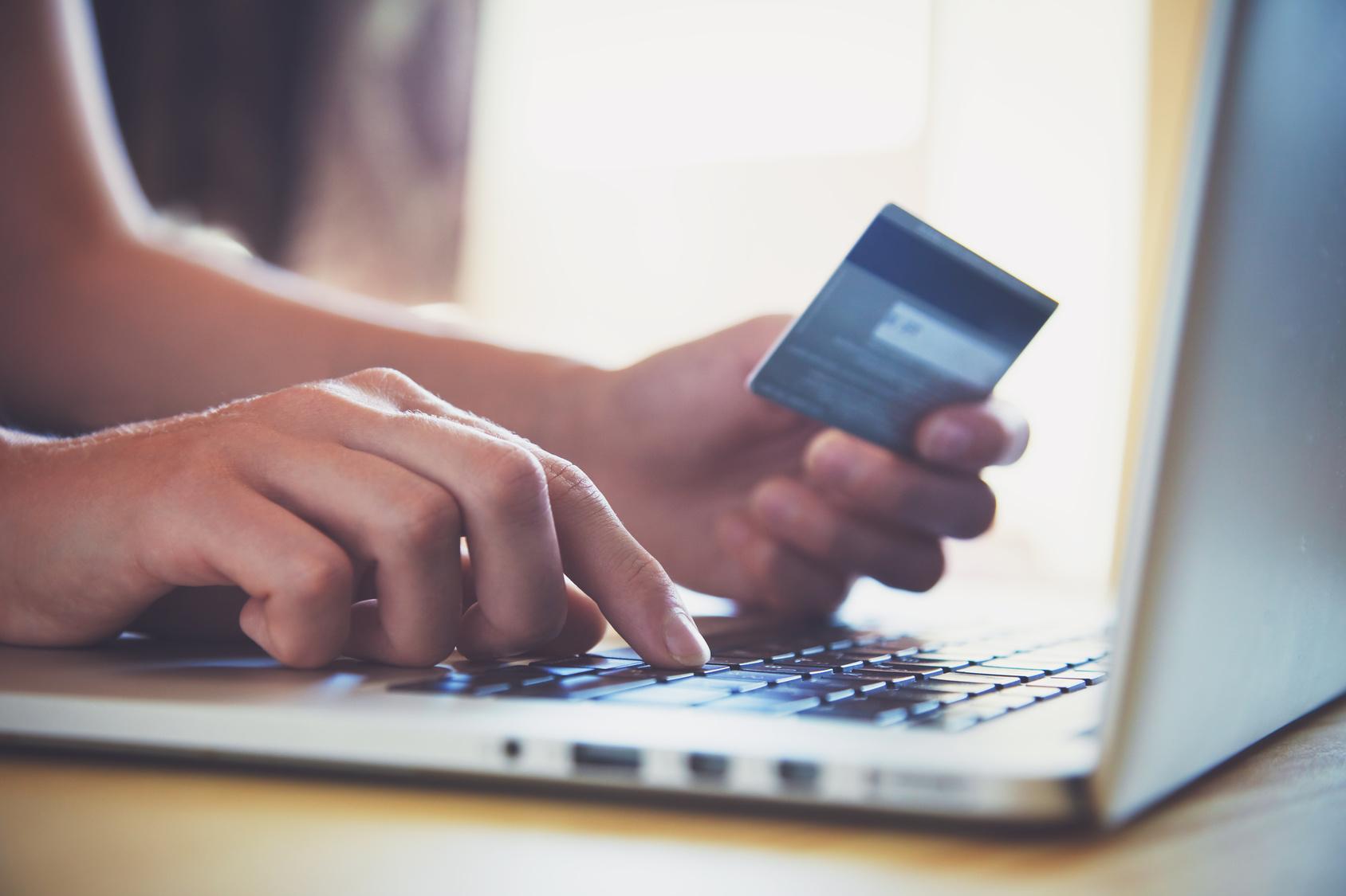 d36cb0752d58be Welche Zahlungsmethode im Internet ist sicher