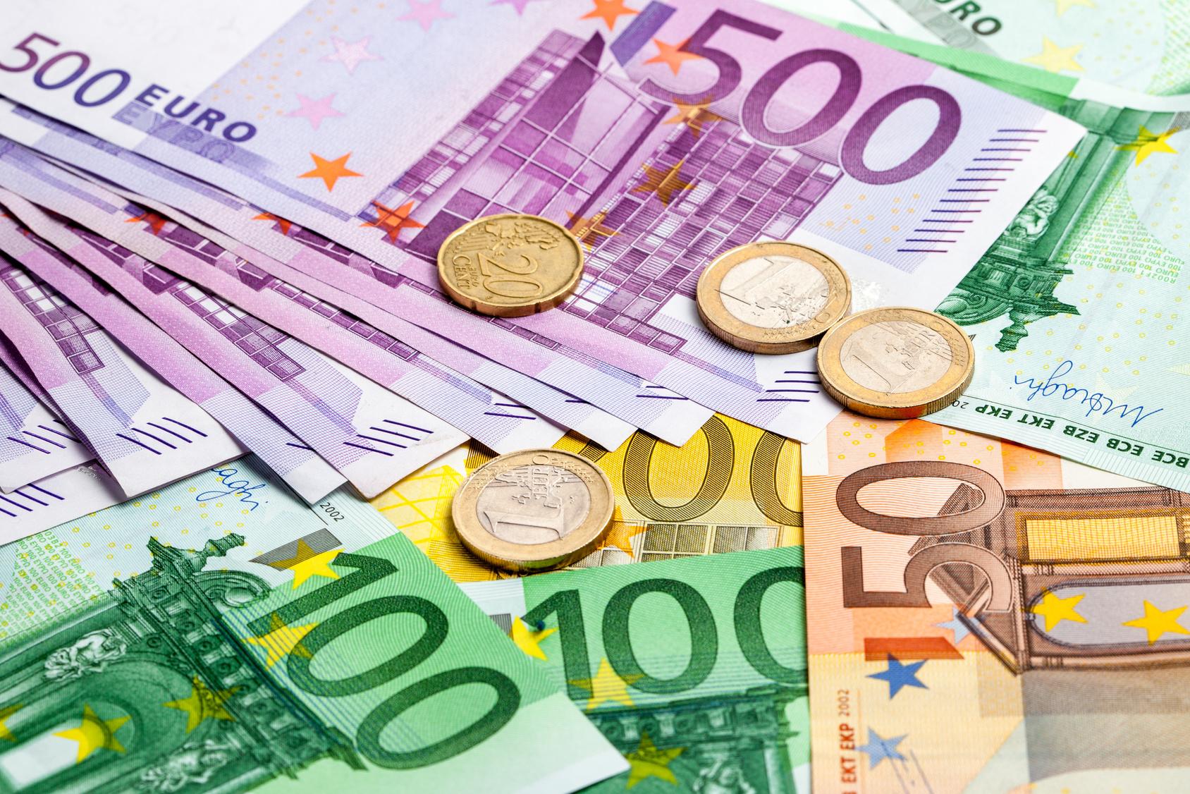 Citaten Geld Xi : Was sich im jahr bei den themen geld und