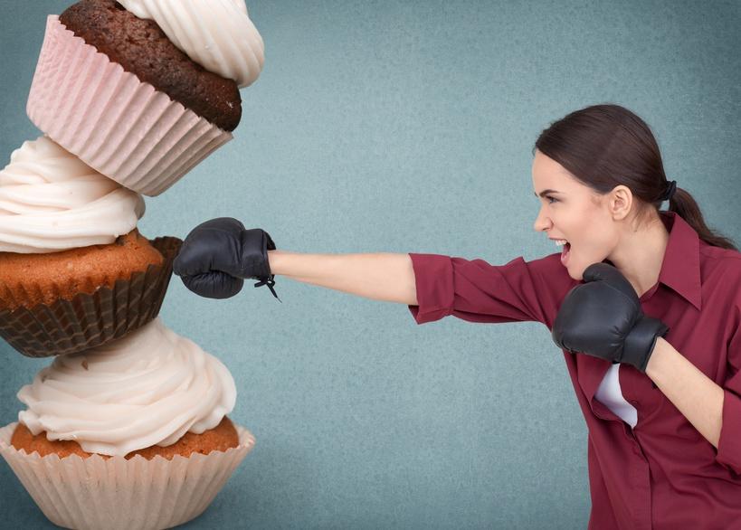 Appetithemmer Fur Ein Abnehmen Ohne Hunger Verbraucherzentrale De