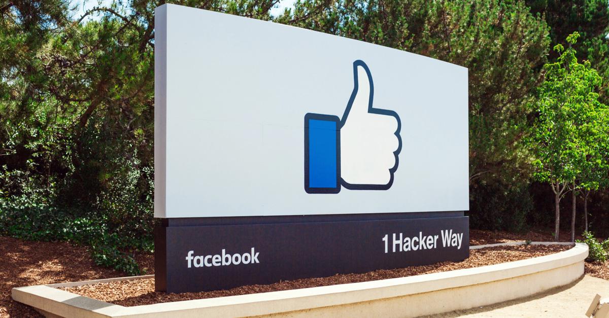 So Können Apps Wie Facebook Auf Telefon Daten Zugreifen