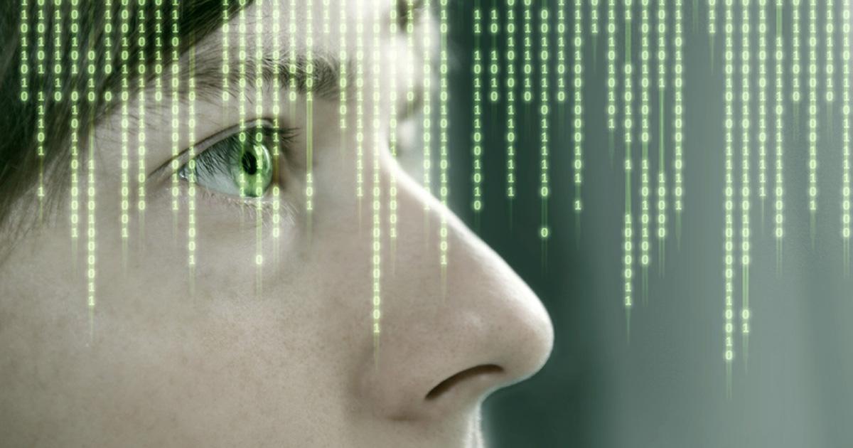 Ihre Daten Ihre Rechte Die Datenschutzgrundverordnung Dsgvo