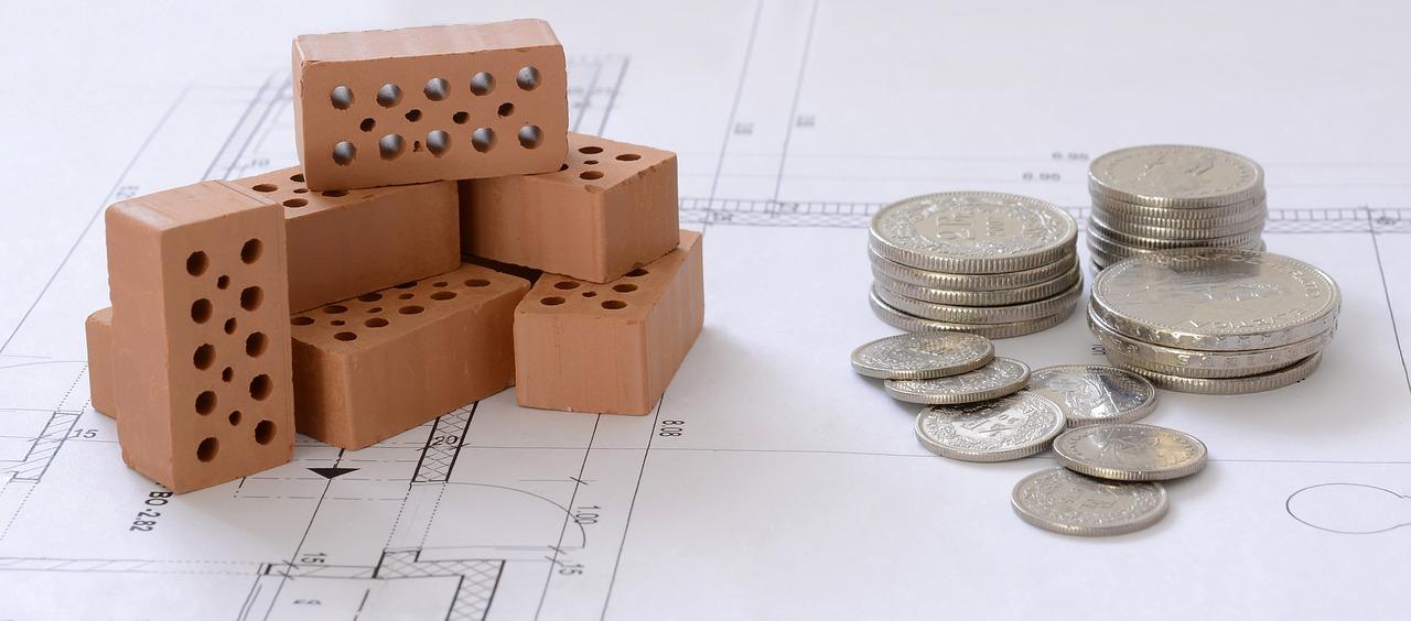 Baufinanzierung Erstfinanzierung Verbraucherzentrale De