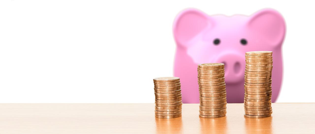 Zu Hohe Entgelte Für Münzgeldeinzahlungen Müssen Sie Nicht