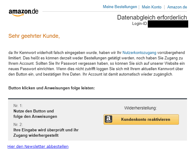 Amazon 15.08.19 Aktuelle Mitteilung 8.14.2019.PNG