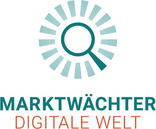 Marktwächter Digitale Welt