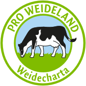 Label Pro Weideland