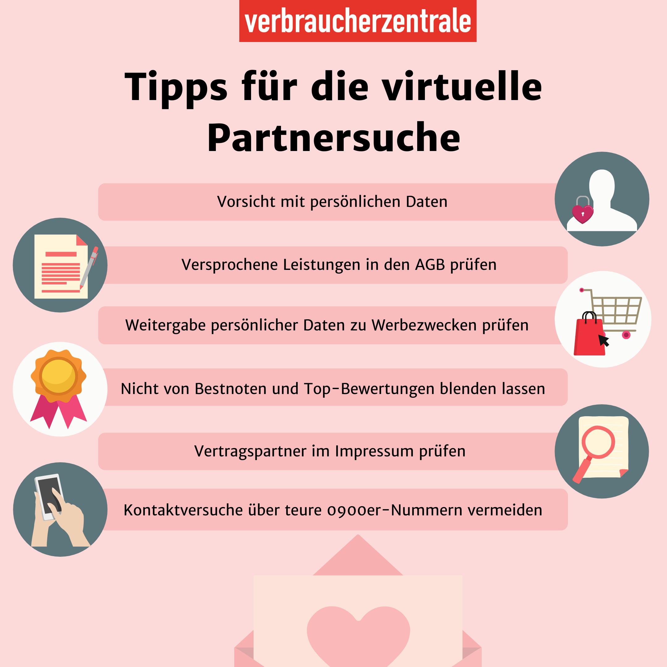 Matching (Partnervermittlung)