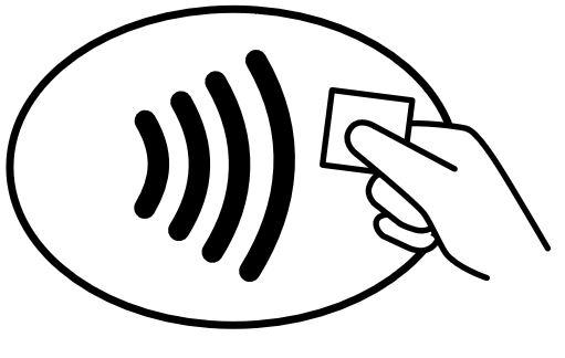 Mobil bezahlen - so geht's | Verbraucherzentrale.de