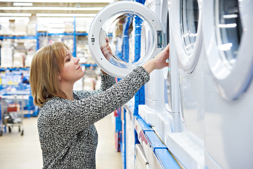 auf einen blick was beim kauf einer waschmaschine wichtig ist. Black Bedroom Furniture Sets. Home Design Ideas
