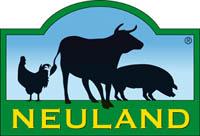 Logo Neuland