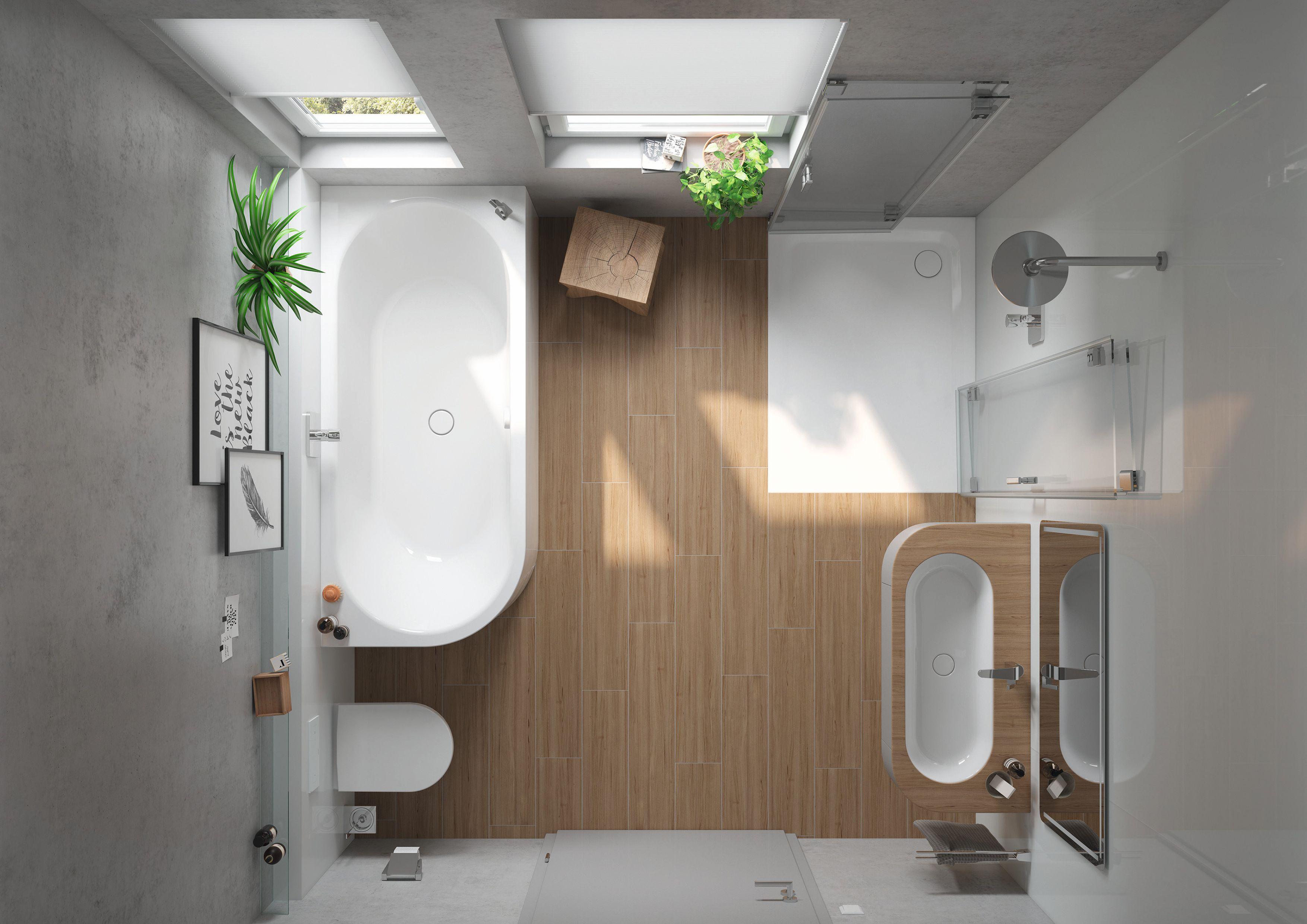 Komfortabel und barrierefrei im Badezimmer   Verbraucherzentrale.de