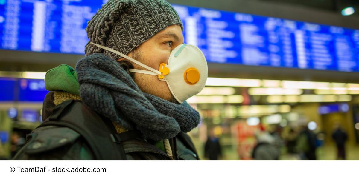 Corona In Munchen Kurzarbeit In Bayern Wahrend Pandemie Besonders