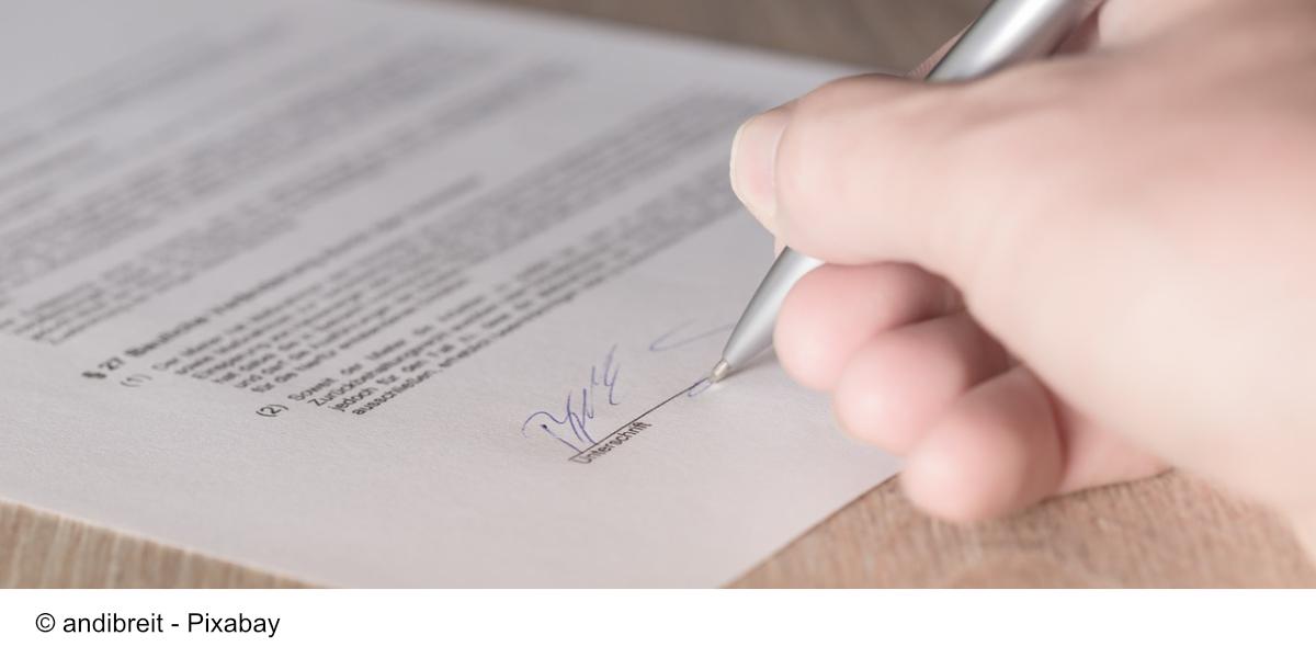 Muster vertrag widerruf kfz Vorlage Musterbrief