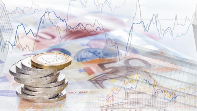 Unseriöse Kreditvermittler erkennen: häufige Fallen | Verbraucherzentrale.de