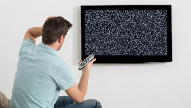 Fernseher kaufen: darauf sollten Sie bei TV-Geräten achten ...