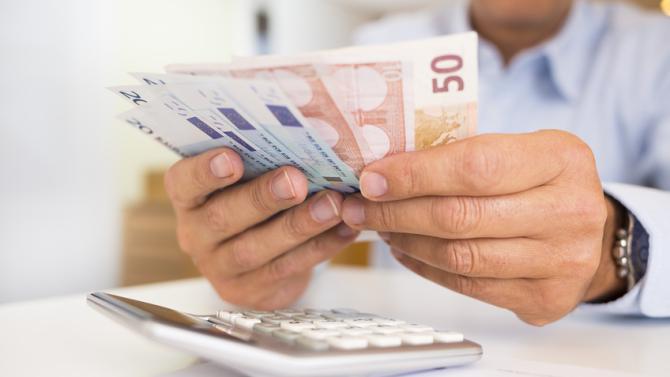 Rechtliche Ansprüche Der Kreditnehmer Verbraucherzentralede