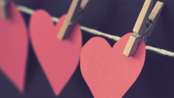 Partnervermittlung vertrag widerrufen