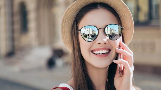 Kostenlose internationale Dating-Website in Europa Geld-freie Dating-Websites