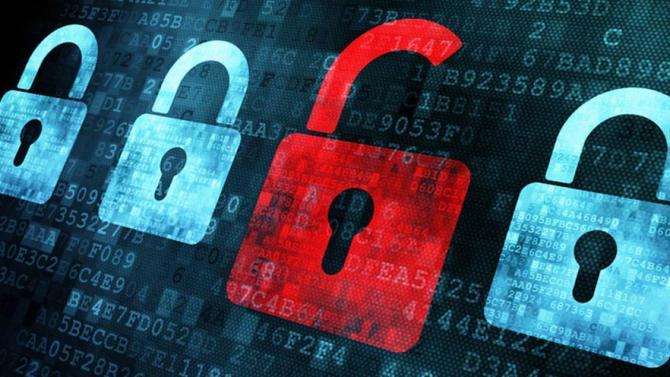 Verwendung Von Kundendaten Wie Gut Ist Der Datenschutz Im
