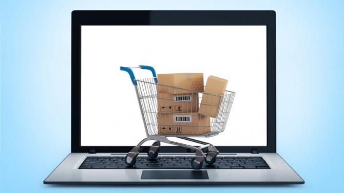 Widerruf Wann Kann Ich Beim Onlineshopping Die Ware Zurückgeben
