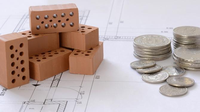 Baufinanzierung: Wie viel Haus kann ich mir leisten ...