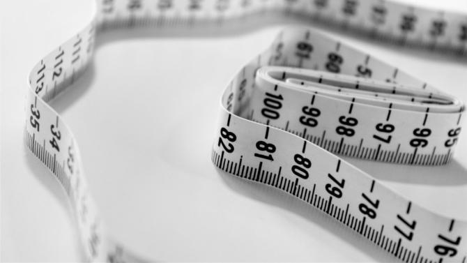Wirksames Medikament zur Gewichtsreduktion ohne Rückprall