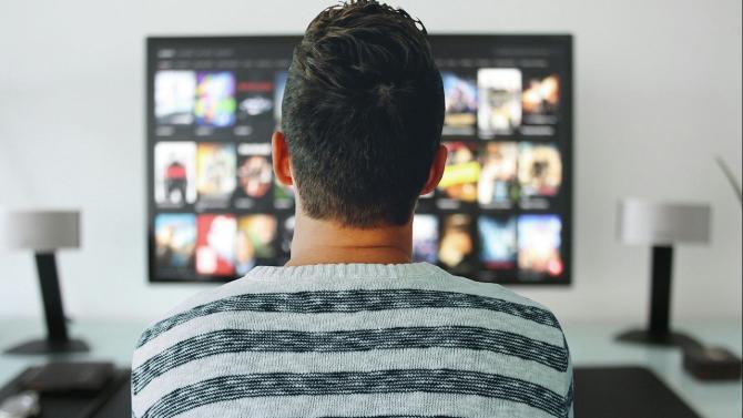 optimaler abstand tv