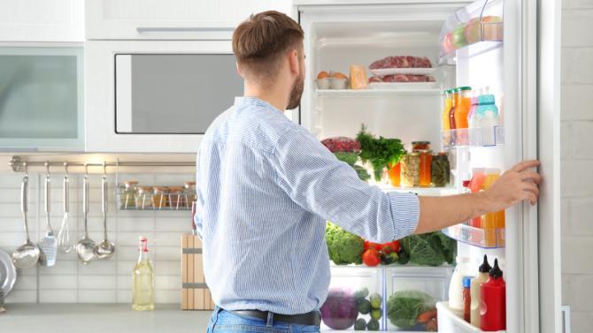 So finden Sie den passenden Kühlschrank | Verbraucherzentrale.de
