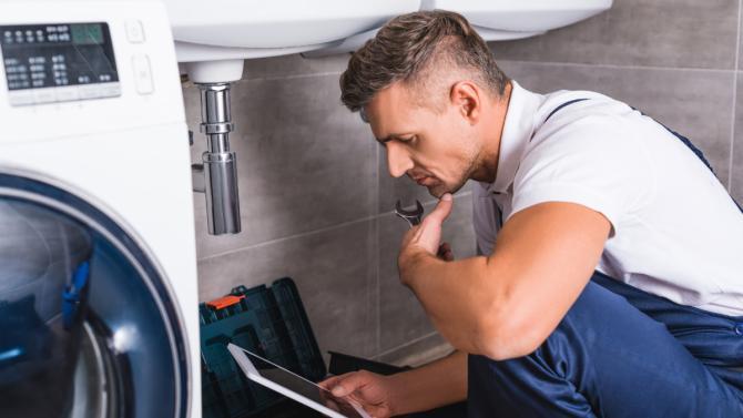 waschmaschinen wann die versicherung bei einem. Black Bedroom Furniture Sets. Home Design Ideas