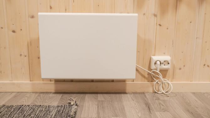 infrarotheizung kaufen lohnt sich das. Black Bedroom Furniture Sets. Home Design Ideas