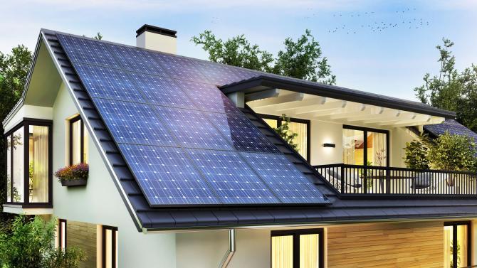 kfw förderung solar