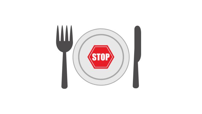 Lebensmittelwarnung.De Nrw