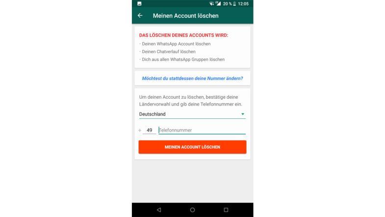 Whatsapp Alternativen Die Datenschutzregeln Im überblick