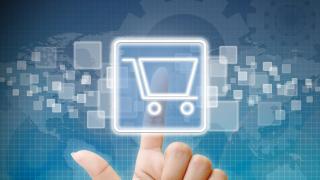 Was Muss Ich Beim Onlineshopping Im Ausland Beachten
