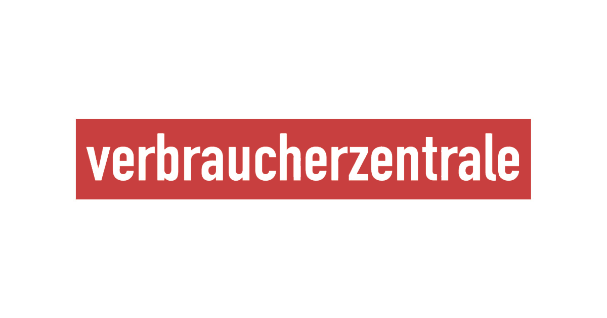 www.verbraucherzentrale.de